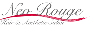 Neo Rouge hair and aesthetic salon