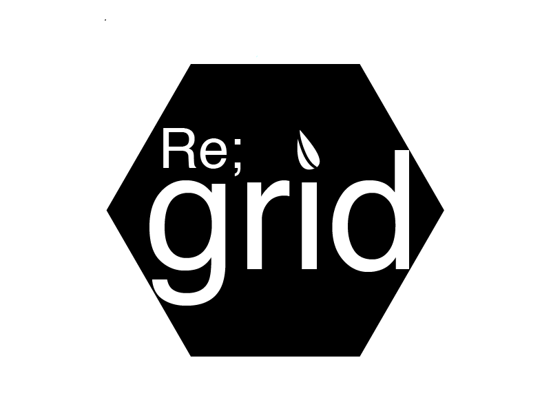 Re;grid Inc.